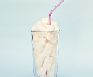 pastel, marshmallow, and drink image