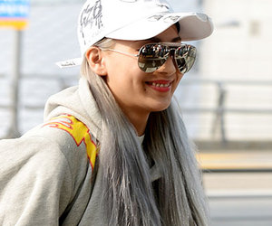 airport and CL image