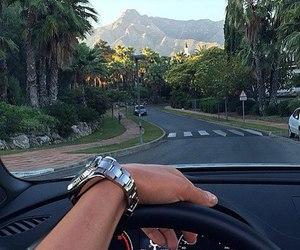 car, amazing, and beauty image