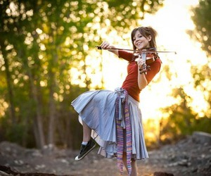 music, pretty, and girl image