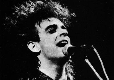 60 Images About Soda Stereo On We Heart It See More About Soda Stereo Gustavo Cerati And Cerati
