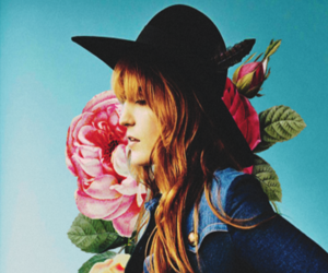 florence welch, wallpapers, and backgrounds image