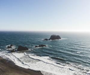 adventure, alternative, and beach image