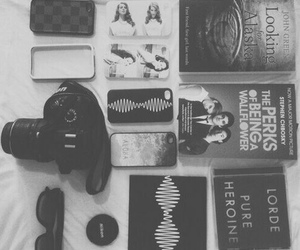 book, lana del rey, and arctic monkeys image