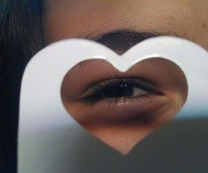 eyes, heart, and soul image