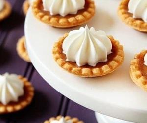 food, fall, and sweet image