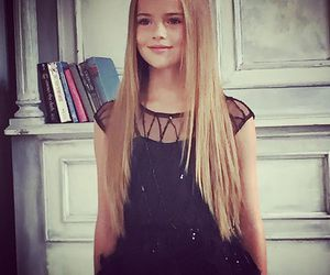 girl, kristina pimenova, and cute image