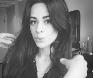 camila cabello, 5h, and fifth harmony image
