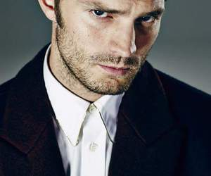 model, Jamie Dornan, and jamiedornan image