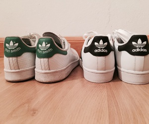 adidas, superstars, and ultimate collection image