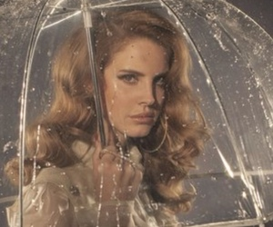lana del rey, Queen, and vintage image