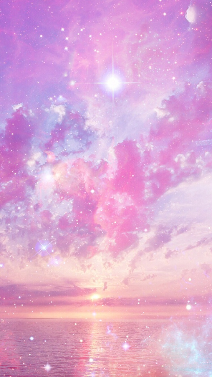 604 Images About Purple On We Heart It See More About Purple