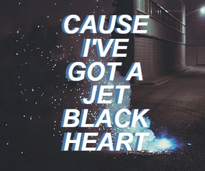 music, 5sos, and song image