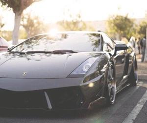 car, Dream, and goals image