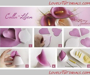 beautiful, decoration, and hearts image