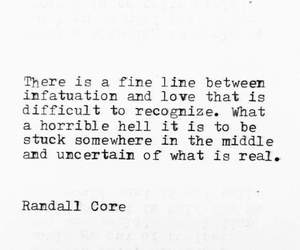 fine, infatuation, and line image