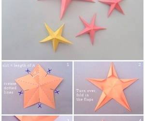 diy and stars image