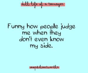 funny, quote, and quotes image