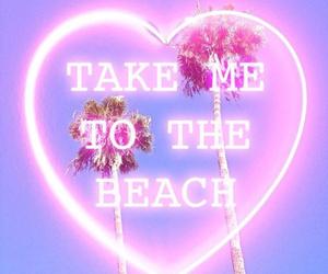 alternative, beach, and grunge image