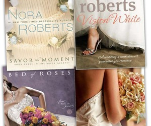 books, series, and girly image