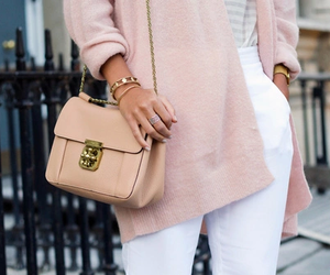 fashion, outfit, and accessories image