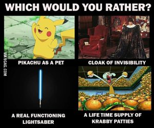 funny, harry potter, and pokemon image
