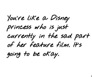 disney, movie, and part image