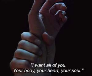 body, grunge, and hands image