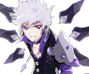 add and elsword image