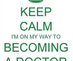 doctor, life, and one day image