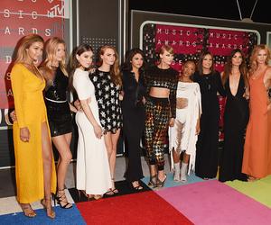 fashion, Karlie Kloss, and Taylor Swift image