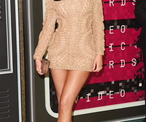 kylie jenner, style, and vmas image