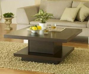 coffee table, cheap coffee tables, and round coffee tables image
