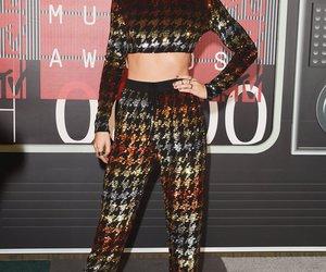 Taylor Swift, vmas, and taylor image