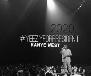 2020, adidas, and awsome image