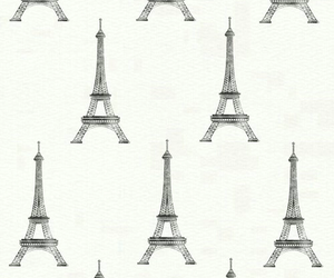 wallpaper and paris image