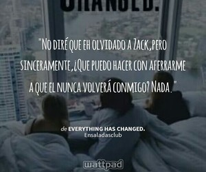 dolor, stay strong, and wattpad image