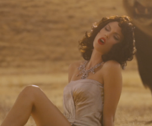 1989, Taylor Swift, and wildest dreams image