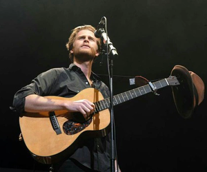 the lumineers and wesley schultz image