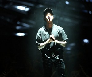 music, what do you mean, and justin bieber image