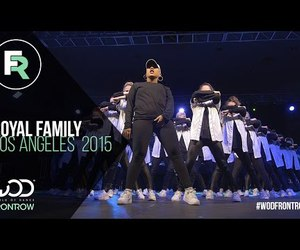 adidas, family, and holidays image