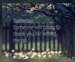 move on and someday image