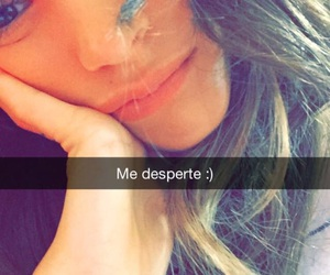 violetta, snapchat, and tinistoessel213 image