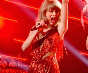 mtv, Taylor Swift, and wallpapers image