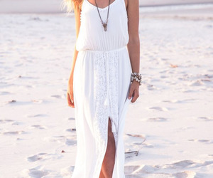 fashion, trends, and outfit image
