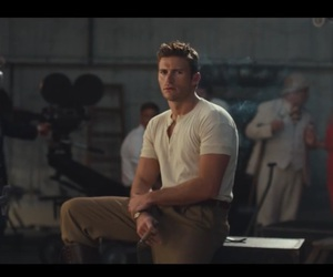 Taylor Swift, scott eastwood, and wildest dreams image