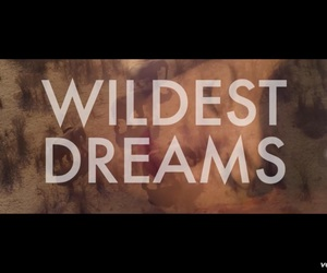 africa, beautiful, and wildestdreams image