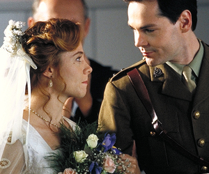 anne of green gables, anne shirley, and wedding image