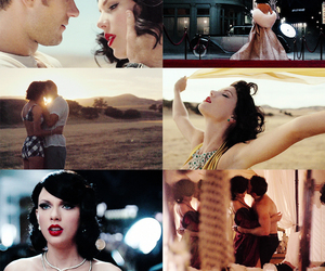 wildest dreams, Taylor Swift, and marjorie finn image