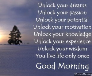inspirational words, inspiring poems, and inspirational poems image